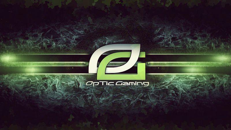 33 стал пятым игроков OpTic Gaming по Dota 2