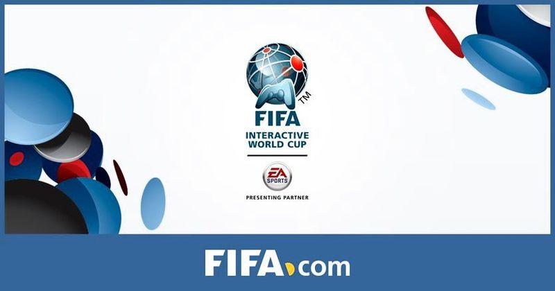 Анонсированы даты проведения чемпионата мира по FIFA 17