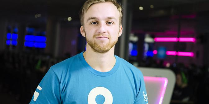 Cloud9 получают свой инвайт на Dreamhack Open Summer