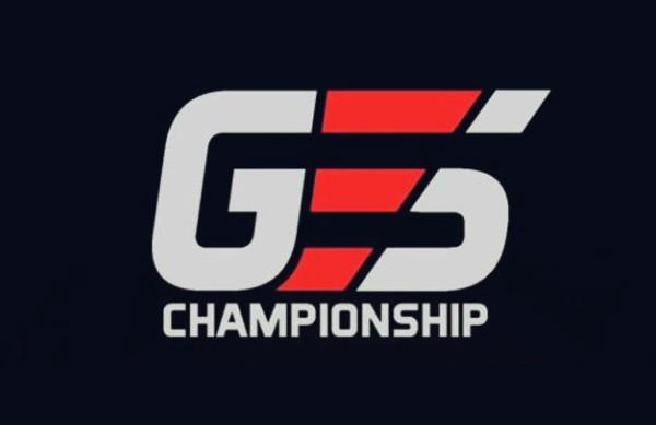 [Dota 2] GESC E-Series: Jakarta CIS квалификации [Репортаж]