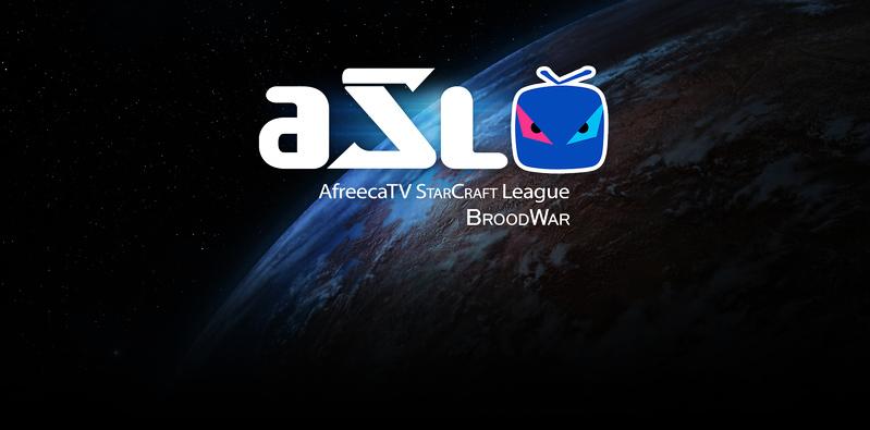 Flash, Jaedong, Stork и другие разыграют $55 000 в SC: Broodwar