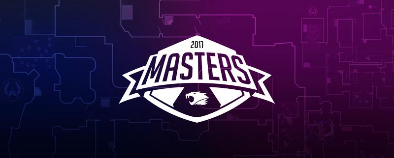 Группы iBUYPOWER Masters 2017