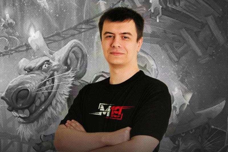 [HS] Три украинских игрока прошли в плей-офф StarLadder Ultimate Series 2017