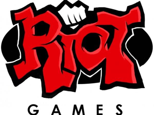 Китайский сетевой магнат Tencent Holdings выкупил остатки акций RIOT Games