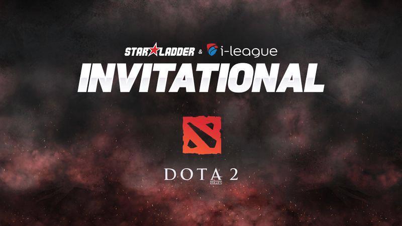 Na'Vi и Empire сразятся за СНГ-слот на SL i-League Invitational