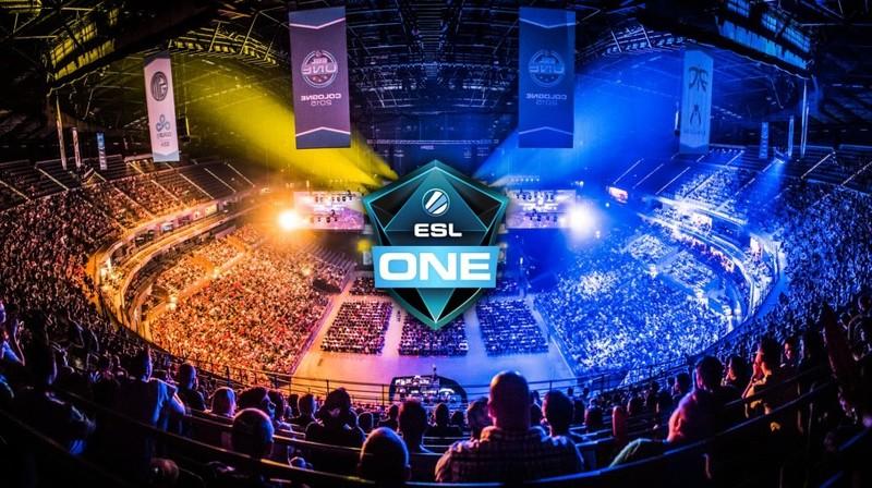 Превью третьего игрового дня ESL One Cologne CS:GO